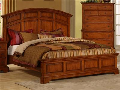 Starting From Dining Room Furniture Its Products Varies And Extends To  Cover The Kids, Office Room And Bathroom. The Features Of Kathy Ireland  Furniture